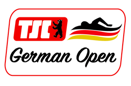 GermanOpen18