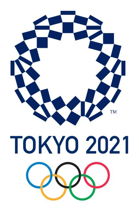 tokio2021